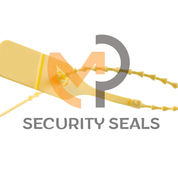 Segel Plastik Securelock 230 / Segel Kontainer / Segel Pabrik Industri / Segel Mobil Box (26709715) di Kota Malang
