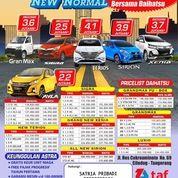 Astra Daihatsu Ciledug PROMO NEW DAIHATSU (26711247) di Kota Tangerang