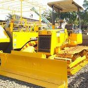 Bulldozer Komatsu Model D31P-20 Ex Import (26714899) di Kota Jakarta Timur