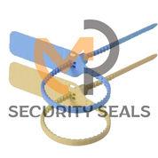 Segel Plastik SPCB TERRIER 200 - Segel Pabrik Industri - Segel Kontainer - Segel Tangki (26715735) di Kota Malang