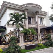 Rumah Citraland Bukit Palma Mewah Siap Huni (26716279) di Kota Surabaya