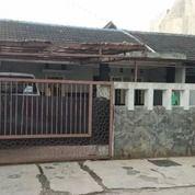 Rumah Karang Tengah Ciledug Harga Murah (26716339) di Kota Tangerang