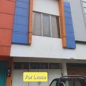 AREA STRATEGIS Ruko Pakuwon City Esat Cost DEKAT Pintu Masuk (26721099) di Kota Surabaya