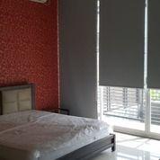 Rumah Bagus Terawat 2 Lantai Furnish Baruk Utara (26721707) di Kota Surabaya