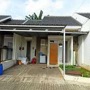 MODERN CLUStER RMH TAkE OVER DP 125 JT NEGO DI CIWASTRA BANDUNG TIMUR AKSES KE TOL GEDEBAGE (26721807) di Kota Bandung