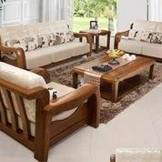 Set Kursi Tamu Sofa Gajah Trend 2020 (26721831) di Kota Jakarta Barat
