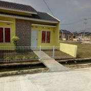 Perumahan Balika Residence Cikarang Bersubsidi 2 Kamar Tidur Tanpa Dp (26721867) di Kab. Bekasi