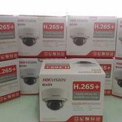 PAKET CCTV DVR 16CH 8 CAMERA 4MP FULL HD EXMOR SONY( KOMPLIT TGGL PSG) (26722191) di Kota Tangerang Selatan
