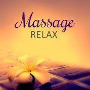 Massage Panggilan Jakarta | Fresh-Massage (26722495) di Kota Jakarta Pusat