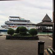BIDADARI ISLAND ONE DAY (26722723) di Kota Jakarta Timur