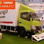 HINO 130 HDL BOX (26722883) di Kota Surabaya