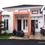 Rumah Cluster SEIKA RESIDENCE GDC - Depok (26723779) di Kota Depok