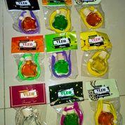 Parfum Mobil VLeo (26724031) di Kota Semarang