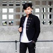 Blazer Casual Jacko Style (26725139) di Kab. Bantul