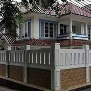 Rumah Hook Strategis Di Pejaten Barat Jakarta Selatan (26725935) di Kota Jakarta Selatan