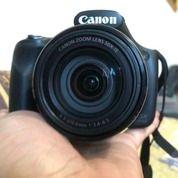Canon PowerShot SX530 HS (26726635) di Kota Bandung