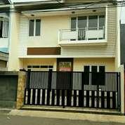 Rumah Di Jakarta Siap Huni Baru (26727531) di Kota Jakarta Selatan