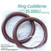 Ring Gendongan Bayi (26727783) di Kab. Bantul