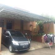 Rumah Minimalis Harga Minimalis (26728767) di Kota Depok