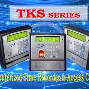 Mesin Absensi NFC Reader TKS Fingerprint Multi Protocol (26732467) di Kota Jakarta Timur