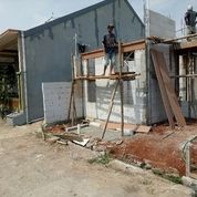 Rumah Kpr Siap Huni Tanpa Dp (26733995) di Kota Tangerang Selatan