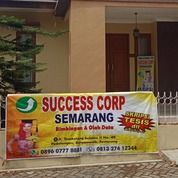 JASA SKRIPSI TESIS DISERTASI OLAHDATA BANYUMANIK & LUAR KOTA (26734675) di Kota Semarang