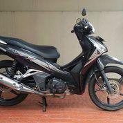 Honda Supra X 125 Helm-In 2012 (26734987) di Kota Jakarta Timur