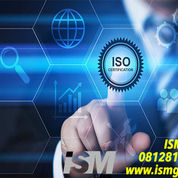 ISM I Badan Sertifikasi ISO Jakarta (26736199) di Kota Jakarta Selatan