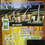 Rumah Kokoh Ber Subsidi Di Rajeg Tangerang (26737331) di