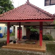 Komplek Rumah Cocok Untuk Hunian, Homestay Ditengah Pusat Kota Jogjakarta (26737447) di Kota Yogyakarta