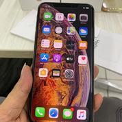 Iphone Xs Max 64GB Original ZPA Garansi Aktif (26737735) di Kota Jakarta Selatan