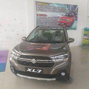 SUZUKI XL7 BANJIR DISC DAN BONUS (26738411) di Kota Medan