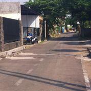 Tanah Kavling Murah Timur Jakal Km.8 Utara Perum, Jogja Terrace Lebar Depan 11 M Sangat Strategis (26738531) di Kota Yogyakarta