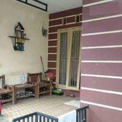 Rumah Ciledug Tangerang Strategis Bebas Banjir (26738767) di Kota Tangerang