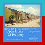 Rumahku Istanaku & Surgaku (26740147) di Kota Pekanbaru