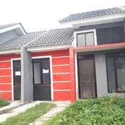 Perumahan Cinere Residence 500 Jutaan Dp 0%, Bebas Biaya2 (26740287) di Kota Bogor