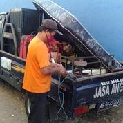 Jasa Angkut Barang Godean Sleman (26741171) di Kab. Sleman