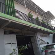 Gudang Masih Ber Operasi Di Narogong, Bekasi (26741467) di Kota Bekasi