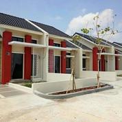 Cluster Strategis Di Timur Jakarta Developer Besar & Ternama Bekasi (26741595) di Kota Bekasi