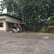 Gudang Di Mustika, Bekasi (26741979) di Kota Bekasi
