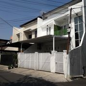 Rumah Tebet Barat - Tebet Jakarta Selatan (26742035) di Kota Jakarta Selatan