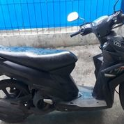 Yamaha Mio 2017 (26742143) di Kota Jakarta Timur