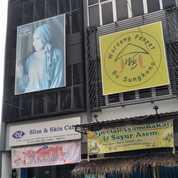 RUKO Exclusive Siap Pakai Di Jalan Raya Jatibening Bekasi (26742211) di Kota Bekasi