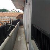 Kostan 14 Pintu Di Cimuncang Dekat Pasar Rau. (26742651) di Kota Serang