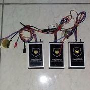 Alarm Anti Begal Anti Maling (26743063) di Kab. Bogor