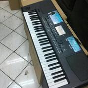 Korg Pa 600 Keyboard Key (26744099) di Kab. Nabire