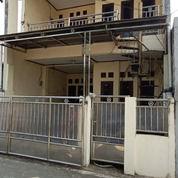Rumah Murah Siap Huni Tridaya Tambun Bebas Banjir (26744471) di Kab. Bekasi