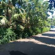 Tanah Di Cinere, SHM, Kotak Datar, Kavling Di Bukit Cinere Indah (26745279) di Kota Depok