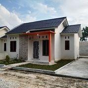 Rumah Keren Hanya Disini Tempatnya (26745831) di Kota Pekanbaru