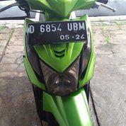 Honda Beat 2014 Sangat Mulus (26746587) di Kota Bandung